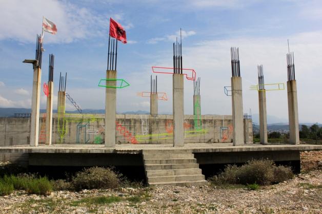 L.Kostandini 100km art (8)